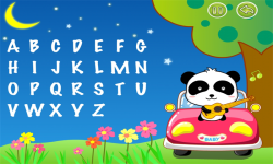 My ABCs by BabyBus screenshot 2/5