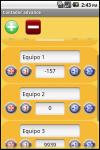 Counter Advance screenshot 2/2