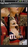 MaxPuzzle - Cheerleaders screenshot 3/4
