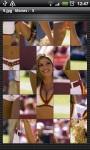 MaxPuzzle - Cheerleaders screenshot 4/4
