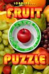 Fruit Puzzle 2 screenshot 1/6