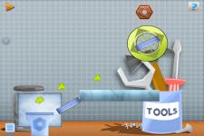 iTools Plays Ground Gold screenshot 2/4