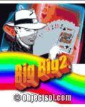 BigBig2 screenshot 1/1