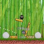 Pandas vs Ninjas Free screenshot 3/3