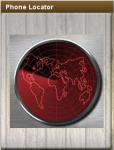 Phone Locator - Free screenshot 1/3