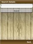 Phone Locator - Free screenshot 3/3
