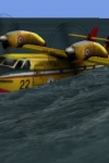 X-Plane Seaplane screenshot 1/1