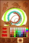 Spin It Art Machine Gold screenshot 5/6