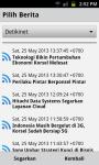 Info Tekno screenshot 3/6