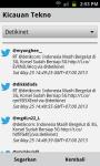 Info Tekno screenshot 6/6