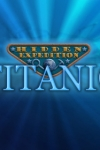 Titanic: Hidden Expedition Lite screenshot 1/1