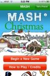 MASH: Christmas Edition screenshot 1/1