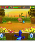 Lizard Mania screenshot 3/4