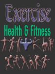 Essential Exercise screenshot 1/2
