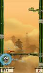 panda jump jump screenshot 2/5