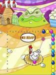 Crazy Chicken Pro screenshot 3/4