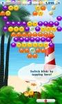 Bubble Birds 3 Free screenshot 4/5