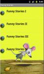 Funny_Stories screenshot 3/4