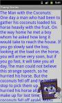 Funny_Stories screenshot 4/4