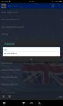 United Kingdom Radio Stations screenshot 3/3