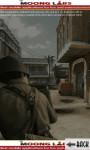 Sniper Shoot Pro - Free screenshot 5/6