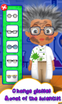 Become A Doctor screenshot 4/4