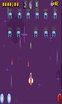 Space Invade Galaxy screenshot 2/3
