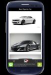 car for wallpaper screenshot 2/6