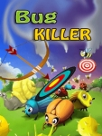 Bug Killer Free screenshot 1/3