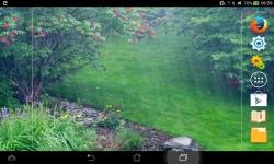 Amazing Rain Live screenshot 1/6