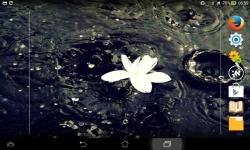 Amazing Rain Live screenshot 4/6