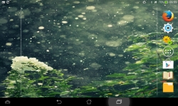 Amazing Rain Live screenshot 5/6