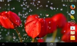 Amazing Rain Live screenshot 6/6