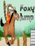 Foxy Jump Free screenshot 1/4