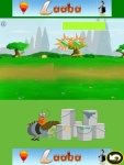 Foxy Jump Free screenshot 2/4