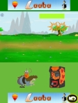 Foxy Jump Free screenshot 3/4