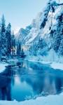 Beautiful Winter Pictures Wallpaper screenshot 4/6