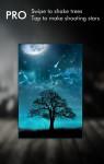 Dream Night Live Wallpaper - PRO screenshot 6/6