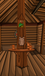 Escape Complex Tree House screenshot 2/6