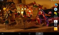 Christmas Celebrations screenshot 2/5
