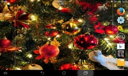 Christmas Celebrations screenshot 5/5