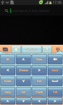 Cute Design Keyboard screenshot 4/6