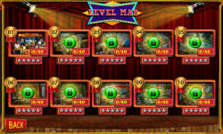 Free Hidden Object Game - The Big Prize screenshot 2/4