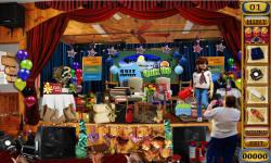 Free Hidden Object Game - The Big Prize screenshot 3/4