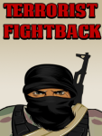 Terrorist Fight Back screenshot 1/1