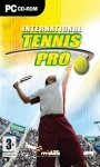 Free Pro Tennis 2015 screenshot 1/6