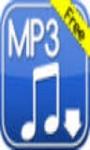 MP3 MusicExtractor screenshot 1/1