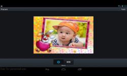 Baby Frames Part2 screenshot 3/4