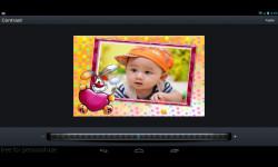 Baby Frames Part2 screenshot 4/4