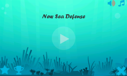 New Sea Defense screenshot 1/6